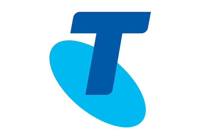 About oak telecom oaktelecom com au